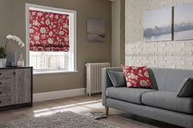 looking for roman blinds for your home contact swale for help