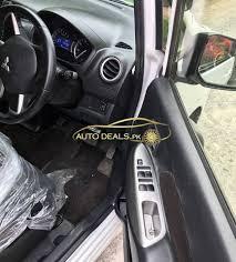 mitsubishi ek wagon used mitsubishi ek custom 2014 u2013 autodeals pk
