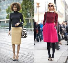 casual for work the best business casual work wear for