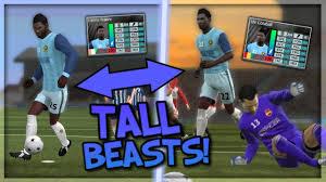 the tallest attack dream league online series 30 dream