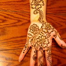 94 best i want to learn how to do henna images on pinterest