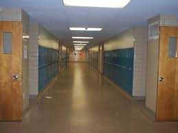 Hallway Pictures by File Materdeihallway Jpg Wikipedia