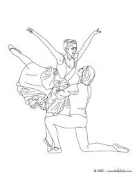 1808 color dance images draw drawing