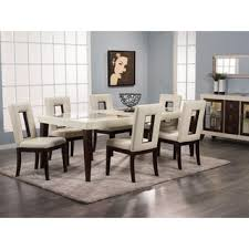 Dining Sets The Brick - Kitchen table furniture