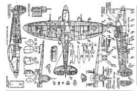 free rc plans free wood plane plans aviation theme pinterest wood plane