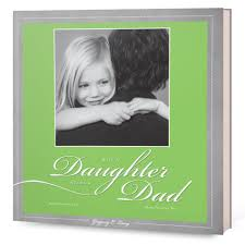 fathers day personalized gifts personalized s day gift ideas put me in the story