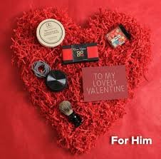 valentines day gifts inspiring gift packs s day gift boxes