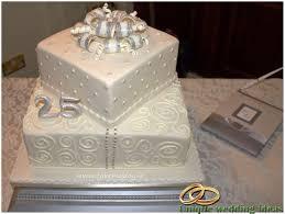 25 wedding anniversary gift 25 wedding anniversary ideas wedding images 25