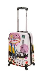Nevada travel chanel images 20 best suit cases images hard suitcase luggage jpg