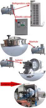 design of milk storage tank raw milk storage tank buy raw milk storage tank raw milk storage