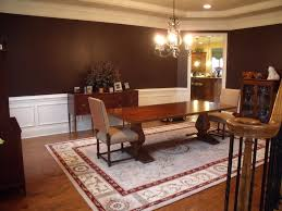 Total Design Furniture 3 Tips To Get Scale U0026 Proportion Right The Interior Design Advocate
