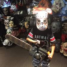 halloween shop spirit spirit halloween 22 photos costumes 1000 kamehameha hwy