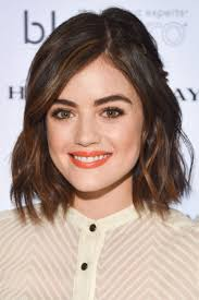 best 25 lucy hale blonde ideas on pinterest lucy hale short
