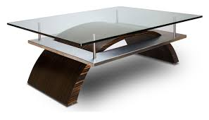 Andrew Muggleton Furniture Design Coffee And Coctail Tables - Tables furniture design
