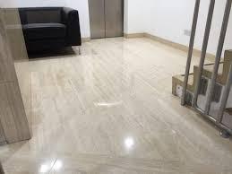 Travertine Laminate Flooring Stone Proshine Marble Cleaning Repair U0026 Restoration In London