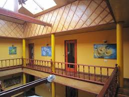 hostel marine house phi phi don thailand booking com