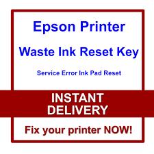 xp 700 resetter epson xp 200 xp 201 xp 202 xp203 printer reset waste ink pad service