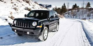 green jeep patriot 2017 2017 patriot