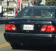 ny vanity plates more fun available messages to help you personalize your perfect