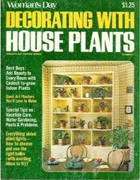 Plant Lights How To Choose by Magazine Back Issues Books