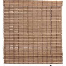 obi sichtschutz balkon uncategorized kühles bambusmatten sichtschutz obi obi garten