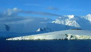 imagenes de la antartida imágenes de la antártida en correo filtrado por wikileaks extranotix