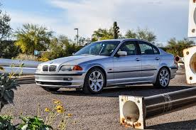 1999 bmw 328i review rnr automotive blog