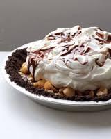 easy thanksgiving pie and tart recipes martha stewart