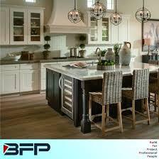 white kitchen cabinets with island china white kitchen cabinet with color island china