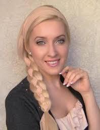 thin hair braids long thin hairstyles with braids latest hair styles cute