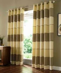 Curtain Family Room Ideas Excellent Windows Window Treatment For - Family room curtains ideas