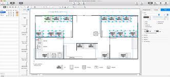 stylish idea floor plan creator apple 13 to remodel flagship trendy ideas floor plan creator apple 7 network layout plans solution