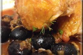 wafia cuisine wafia cuisine le principal ingrédient pour toute bonne cuisine