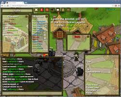 Tos Map Tos Ranked 5 Mafia All Dead Imgur