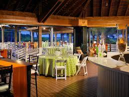 wedding venues in hton roads sonesta resort island venue island sc