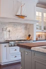 gray kitchen island transitional kitchen town u0026 country