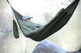 sleeping bag hammock u2013 online therapie co
