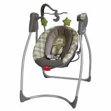 Graco Baby Swing Chair Top 5 Best Baby Swing 2017 Reviews Parentsneed