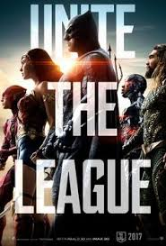 full watch justice league online free 2017 streaming