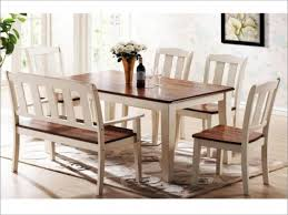Homebase Kitchen Furniture Table Furniture Dining Room Bench Awesome Kitchen Table Chairs For