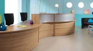 bureau accueil mobilier bureau accueil bureau d angle pas cher eyebuy