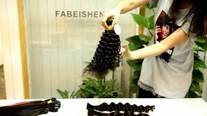 Where To Buy Wholesale Hair Extensions by Virgin Brazilian Hair Human Hair Extensions U0026 Wholesale Bundles