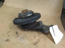 cummins n14 fan clutch solenoid parts tpi