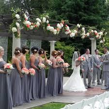 Rock Creek Gardens Rock Creek Gardens Weddings Seattle Wedding Flowers By Posh