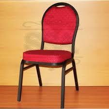Banquet Chair Banquet Hotel Chairs