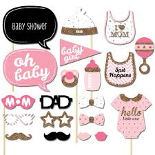 compare prices on baby shower mother online shopping buy low