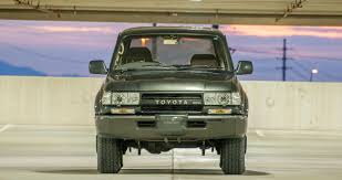 lexus gx for sale in greenville sc for sale 1990 toyota land cruiser hdj81 triple locked with
