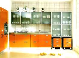 Frosted Glass Kitchen Cabinet Doors Glass Kitchen Cabinet Doors And Glass Kitchen Cabinet Doors 49