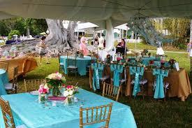best reception ideas for the best wedding reception