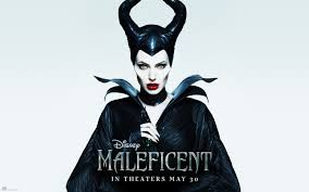 s maleficent makeup tutorial maleficent angelina jolie